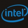 intel-adds-new-cpus-delays-havendale-2