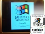 Windows-3-1-Like-You-Never-Saw-It-Before-on-a-Nokia-N95-3