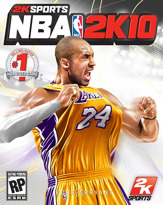 external image nba2k10_cover3_560.jpg