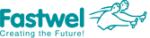 fastwel_logo
