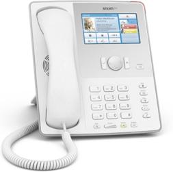 claritytelephone