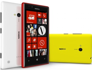nokia-lumia-720-red_white_yellow_2