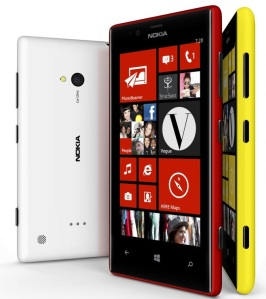 nokia-lumia-720-red_white_yellow_3