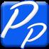 partspeoplelogo