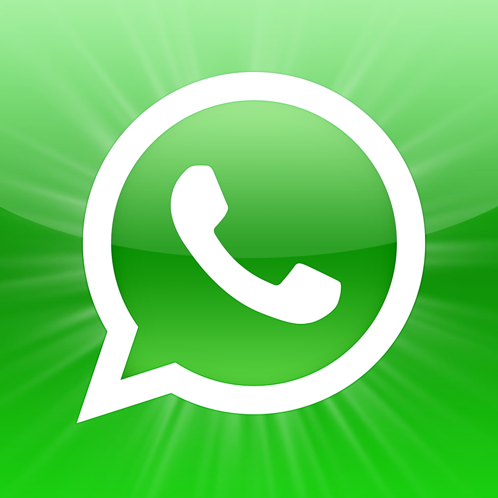 WhatsApp for Nokia Asha Devices – XpressMusic Connects