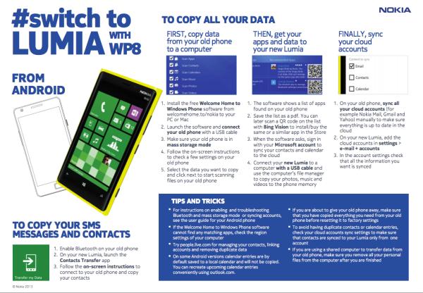 switch-android-to-nokia-lumia