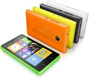 Nokia X2 2